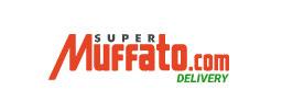 Muffato