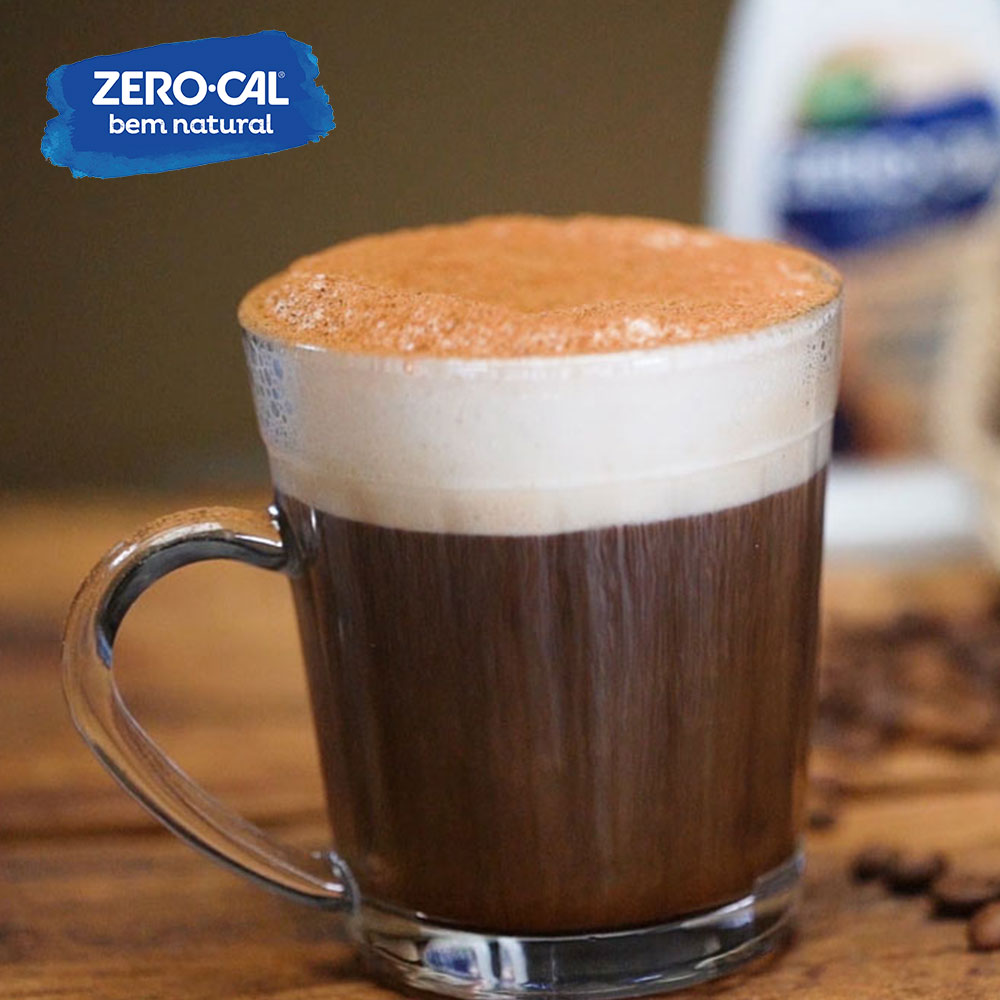 Imagem de café