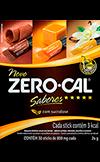 Zero-cal Sabores
